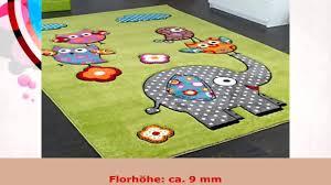 kinderzimmer teppich rund teppich für kinderzimmer
