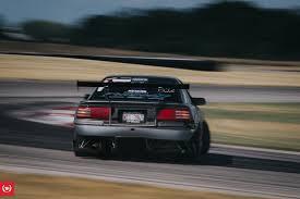 subaru legacy drift car tf works blog total car make shop