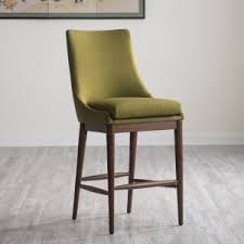 contemporary u0026 modern kitchen and dining room chairs hayneedle