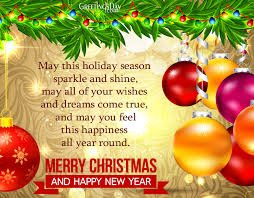 christmas quotes u0026 sayings quote pictures about christmas