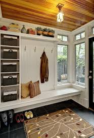 Bench By Front Door 16 Best Mudroom Entry Images On Pinterest