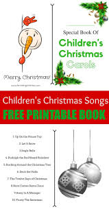 best 25 classic christmas songs ideas on pinterest holidays
