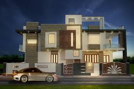 17 townhouse floor plans designs 4 plex home designs trend