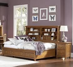 Small Apartment Storage Ideas Bedroom Exquisite Best Small Bedroom Ideas Adamsofannapolis