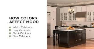 images of white kitchen cabinets with light wood floors are light or cabinets right for my space wolf home