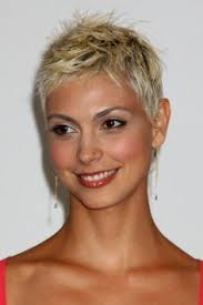 samantha mohr hairstyle locke management samantha mohr try it you might like it