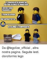 Lego Meme - 25 best memes about lego lego memes