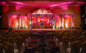 ethics events wedding planners in hyderabad wedding planners