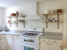Cabinet Organizers For Dishes Kitchen Shelves For Dishes Tags Contemporary Kitchen Wall