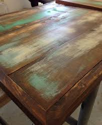 pub table top reclaimed wood tap room table dining table top florida restaurant table tops wood table tops salvaged planks restaurant dining tops