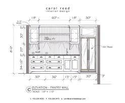 Standard Kitchen Sink Size Kitchen by Kitchen Remodel Width Of Kitchen Sink Remodel Standard Standard