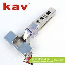 kitchen cabinet hinges types offset hinges adjustable hinges
