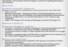 Good College Resume Examples by Beauteous College Resume Examples Opulent Resume Cv Cover Letter