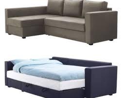 Multiyork Leather Sofas Superior Impression Java Sofa Table Sweet Multiyork 3 Seater Sofa