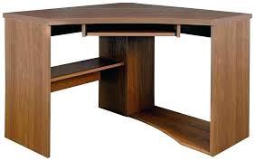 Felix Corner Desk Corner Desk With Keyboard Tray Kresofineart