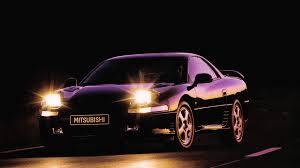 3000gt Torque Specs 1990 Mitsubishi 3000gt Wallpapers U0026 Hd Images Wsupercars