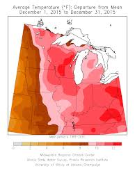 Moline Illinois Map Climate Reports December 2015 U0026 Annual 2015