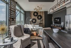 nashville home decor nashville home decor shop d luxe home communities in the