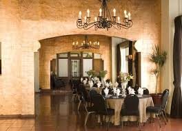 wedding venues in tucson hotel congress venue tucson az weddingwire