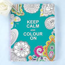 calm colour keep calm and colour on at toxicfox co uk