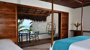 best boutique and luxury hotels in tulum curated list of 12
