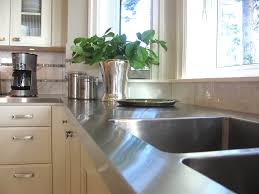 stainless steel kitchen cabinets cost elegant modular prices in