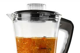 blender cuisine andrew 7 in 1 multifunctional soup maker and blender kitchen
