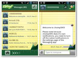 message android best messaging apps for android beat the stock