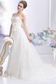 where can i resell my wedding dress great i want to sell my wedding dress 72 on camo wedding dresses