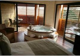 hotel chambre alsace hotel chambre alsace 1034785 emejing hotel