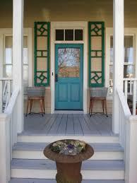 door design red painting exterior door your front latest