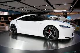 nissan skyline for sale in sri lanka toyota ft 1 hints at a new supra with a 60 000 price tag