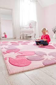 teppich kinderzimmer rosa kinderzimmer teppich rosa schon teppich kinderzimmer rund 9008