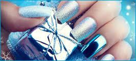 nail salon goodyear nail salon 85338 diva nails u0026 spa