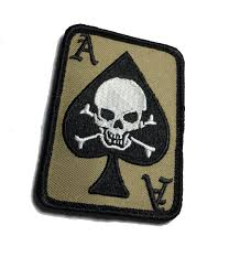 Country Flags Patches Badass Morale Patches U2014 Empire Tactical Usa