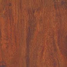 trafficmaster 6 in x 36 in oak luxury vinyl plank