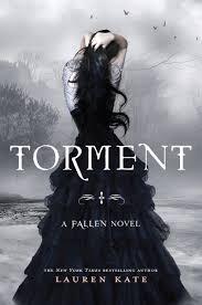 Download Livro   Torment   Lauren Kate Baixar Grátis