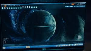 independence day resurgence 2016 wallpapers independence day resurgence or beware the huge alien queen
