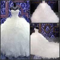bridal dress china wholesale bridal dress made in china dhgate