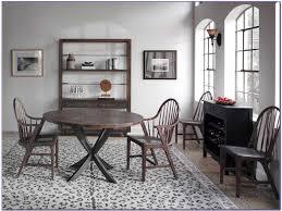 tv wall panel interior interior design living room furniture astounding