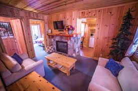 Red Cottage Inn Suites by Cottage Inn Adults Only Tahoe City Ca Booking Com