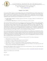 100 cover letter for in japan resume for an esl teacher