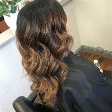personalities salon hair and nail salon contact info directions