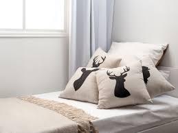 Diy Couch Cushions Sofa Southwestern Style Diy Cushions Diamond Brand Tropical
