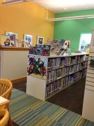 Children Librarian Cover Letter Davidson Charlotte Mecklenburg Library