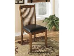 woodbridge home design furniture ashley furniture in woodbridge va west r21 net