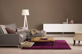 wohnideen farbe penthouse wohnideen farbe angenehm auf wohnzimmer ideen zusammen mit