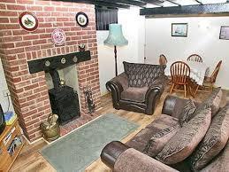 Bedroom Furniture Kings Lynn Dawn Cottage 2 Bedroom Property In Hunstanton Pet Friendly