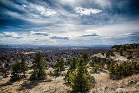 Montana scenery images The most scenic spots in billings montana jpg