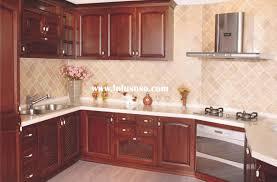 designer kitchen cabinet hardware formidable design duwur exceptional isoh breathtaking joss